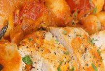 Food/Italian