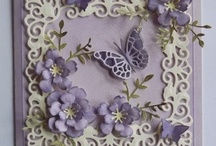 Papercraft inspiration