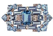Jewelry/Art Deco