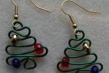 Christmas/Jewelry