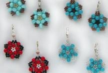 Jewelry/Bead Tutorials