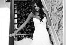 I'm Getting Married!!!! / by Dani Marie
