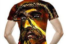 Art jGibney OArtTee Recently Listed / Art jGibney OArtTee Recently Listed   The MUSEUM Zazzle Gifts zazzle.com/The_MUSEUM* / by jGibney The MUSEUM