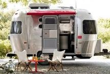 RVing / by Marcia Bowling Brake