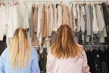 wardrobestories / edited wardrobestories