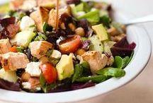 Food/Salads/MainDish