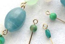 Jewelry/Basics