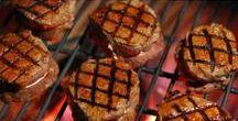 Food/Beef/Grilled