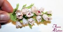 Crafty Florals