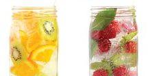 Food/Drinks/WaterTeaFruitHotChocolate