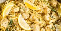 Food/Italian/LemonChicken/Piccata