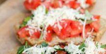 Food/FlatbreadSandwiches
