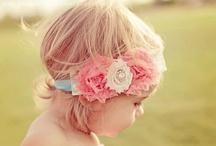 Headbands & Crowns