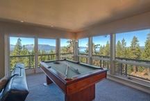 Terrific Lake Tahoe