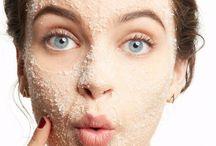 * Beauty * / Beauty and skincare tips