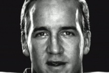 Peyton Manning / by Vickie Temple