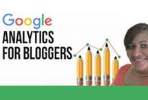 Google Analytics / Tutorials, Dashboards, insights and new feature releases for Google Analytics #googleanalytics #measure