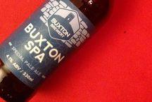 BLAST // Beer-Lager-Ale-STout / Dégustation de bières de spécialité, de fermentation haute, aromatiques... et en particulier d'IPA (India Pale Ale) issues du monde entier.