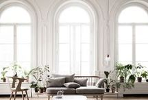 Home and Deco / by GoChic ByLu