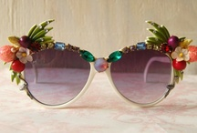Summer Style / by Rachel G