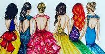 Disney | Princess ♥