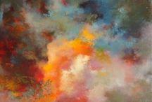 Painting / Art ideas