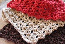 Crochet / Crafts