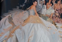 Dior Delovely