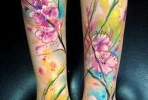 Tattoos Body Art / Thank you for following my boards. I am always looking for new boards and pins! SO, follow me.. I love seeing your pins too! Seriously. Do it now. Right now :)