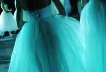 | turquoise |
