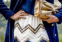fashionista / #fashion