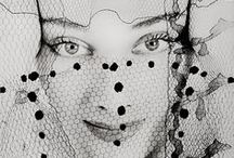 Erwin Blumenfeld / by Roxanna Urdaneta