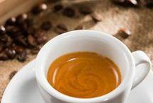 Espresso (coffee)