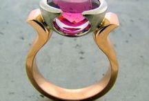 Jewelry / Jewelry, Jewelry, Do you love me? Jewels