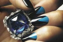Harry Winston / Jewels Jewelry & Design