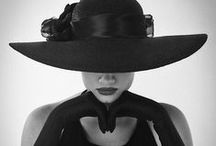 Hats Toppers Chapeau Millinery Designs / Thank you for following my boards. I am always looking for new boards and pins! SO, follow me.. I love seeing your pins too! Seriously. Do it now. comment to be added :)