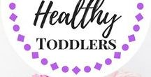 Baby and Toddler tips and gear / An extensive roundup of Baby and Toddler tips ~ Baby gear, Baby guides, Toddler gear, Things to do with baby, Baby clothes, Baby brands, Baby and Toddler Activities, Kid friendly recipes, Kid fashion, decorating, hacks