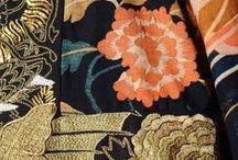 Detail Fashion