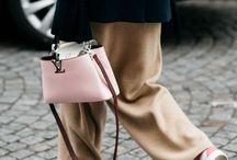 Fashion/Camel Ideas