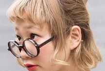 Fashion/Glasses