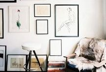 Design&Style Driven / modern with a surprise / by Adrienne Arieff