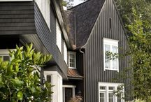 To Dwell / by Taylor Oslo