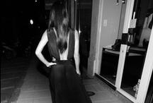 SISI ARETAKI S/S 2012 Collection / Fashion