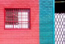 Design / by Hayley Lind