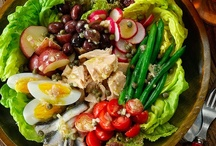 6FIT - Healthy Eating