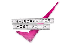 SalonStar 2013 - Hairdressers Most Voted