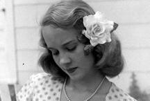 VINTAGE 1947 / by Elyse Kutz