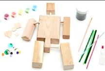 crafts for littles