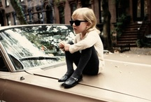 Sweet Baby Love! / by Piccolini NYC