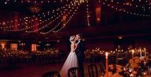 Local Wedding Venues